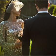 Wedding photographer Aleksandra Martynenko (happy). Photo of 04.04.2013