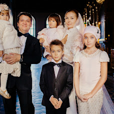 Wedding photographer Evgeniy Burak (John). Photo of 06.05.2013