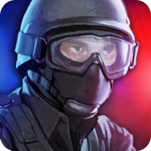 Counter Attack - Multiplayer FPS APK Cracked Download