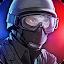 Counter Attack icon