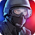Counter Attack - Multiplayer FPS file APK for Gaming PC/PS3/PS4 Smart TV