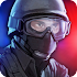 Counter Attack - Multiplayer FPS1.2.16 (Mod)