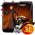 3D Halloween Pumpkin Night Theme file APK for Gaming PC/PS3/PS4 Smart TV