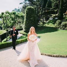 Wedding photographer Kirill Shevcov (KirillShevtsov). Photo of 30.10.2018