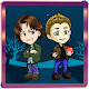 Supernatural Bubble Shot APK