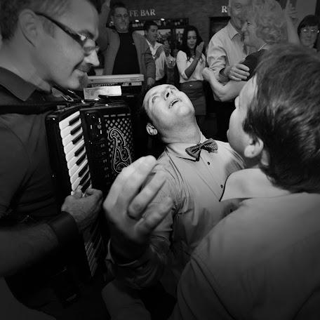 Fotógrafo de bodas Vanja Berberovic Suberic (berberovicsube). Foto del 17.11.2015