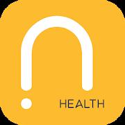 Nuband Health