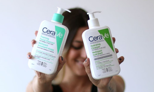 Affordable Skincare Products That Should Cost Way More