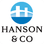Hanson & Co Injury Help App
