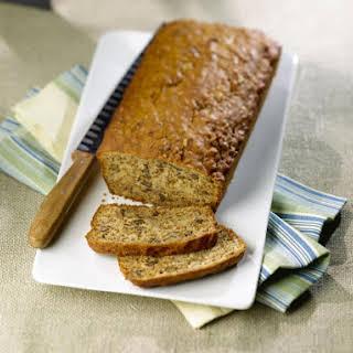 Low Sodium Banana Bread Recipes.