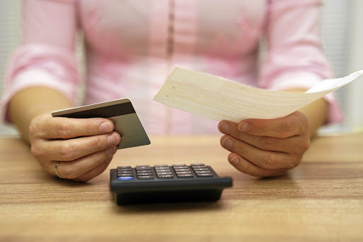Debt counselling doesn't come cheap. Picture: iStock