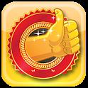 bi quyet thanh cong icon