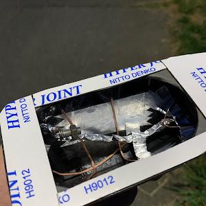フォレスター SHJ 2012年製 X Sスタイルのカスタム事例画像 高機動型ZAKO😆さんの2020年05月04日20:07の投稿