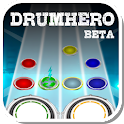 DrumHero : The Power Of MIDI icon