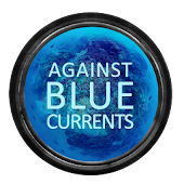 Against Blue Currents VR