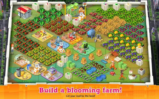 Hobby Farm Show 2 (Free) painmod.com screenshots 10