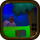 Magical Treasure Coin : Escape Games Play-204 (game)