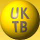 Golden Lottery 3D - UK TB