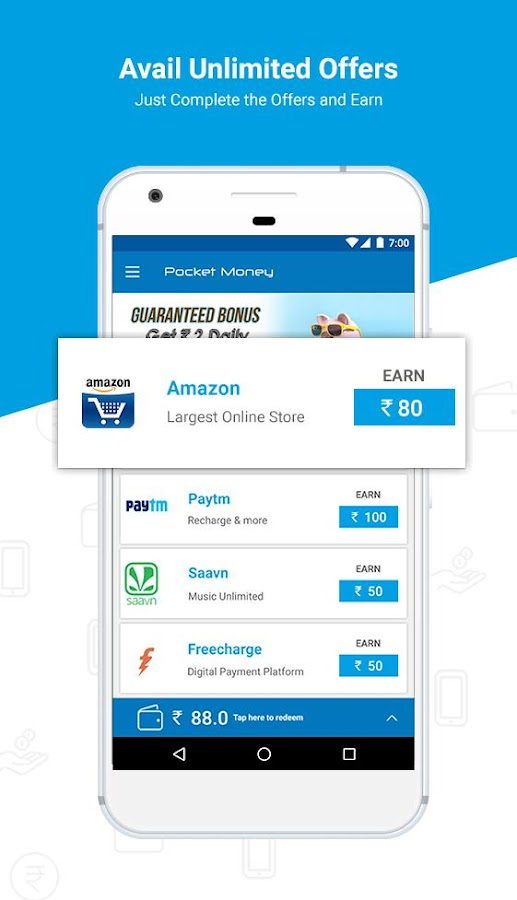 Free mobile recharge coupons paytm