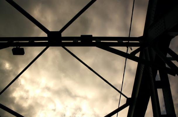 Dentro il ponte di mauro.maestri