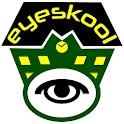 EyeSkool™ icon
