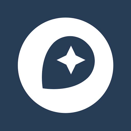 Mapbox Demo - Apps on Google Play
