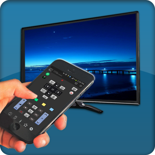TV Remote for Panasonic | remoto TVs Panasonic