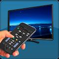 TV Remote for Panasonic (Smart TV Remote Control) download