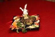 Samudra Restaurant N Bar photo 24