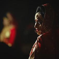 Wedding photographer Sadman saquib Shanto (shanto). Photo of 12.05.2018