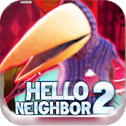 Hi Guest Alpha Tips Neighbor 2 Walkthrough