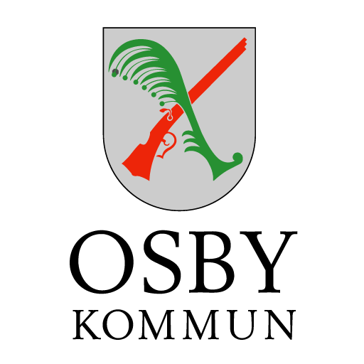 Felanmälan Osby kommun