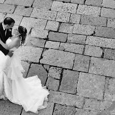 Wedding photographer Francesco Baiamonte (francescobaiamo). Photo of 18.09.2015