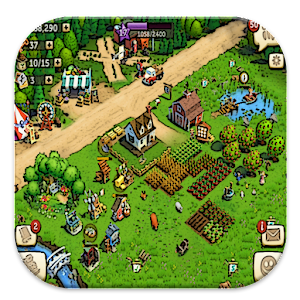 Guide FarmVille 2 Country for PC and MAC