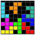 Pentix icon