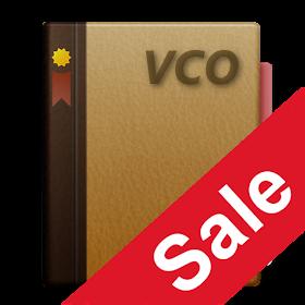 VCOrganizer Enterprise+