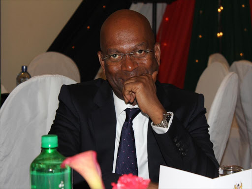 Safaricom, Vodacom plan Sh1.3bn purchase of M-Pesa rights from Vodafone