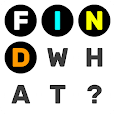 Find What? apk