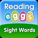 Eggy 100 icon