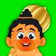 Flappy Hanuman Boy Download for PC Windows 10/8/7