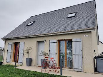 maison à Routot (27)