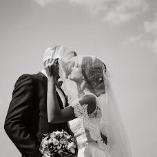 Wedding photographer Mariya Malaeva (MariyaMalaeva). Photo of 02.11.2017