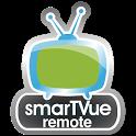 Hitachi Smart Remote icon