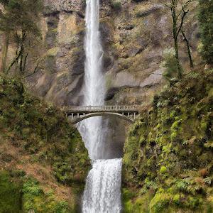 Multnomah Falls 6.jpg