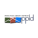 Pikes Peak Library District icon