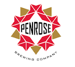 Logo of Penrose Dry-Hopped Saison