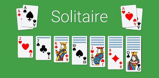 jeu gratuit carte solitaire Solitaire Gratuit Canadien ‒ Applications sur Google Play