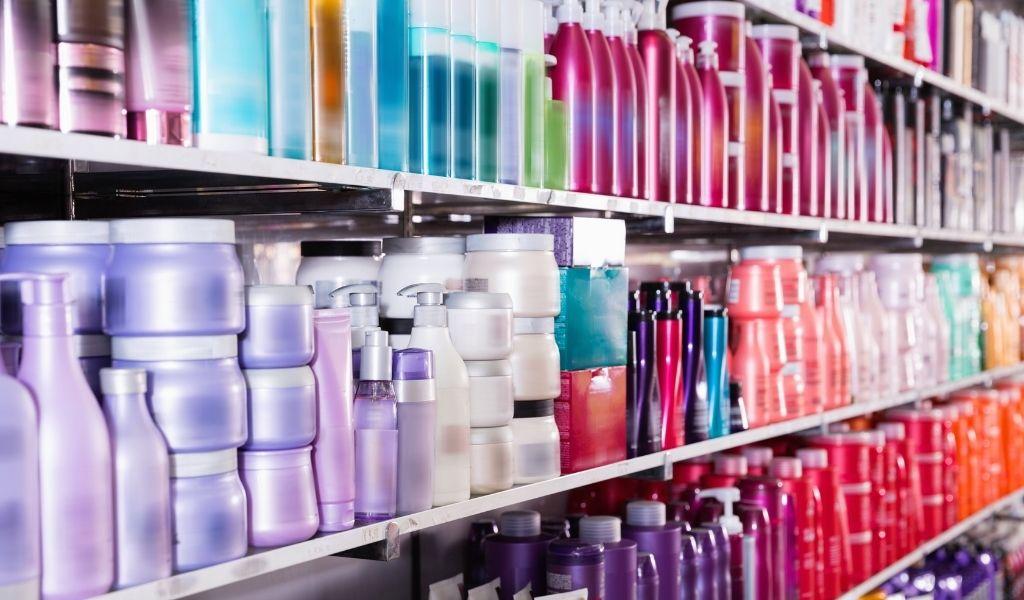 aumento de ventas en articulos de aseo personal - eleventa