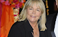 Linda Robson's knife crime plea