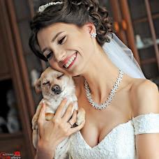 Wedding photographer Svetlana Maykut (cvetik). Photo of 15.11.2016